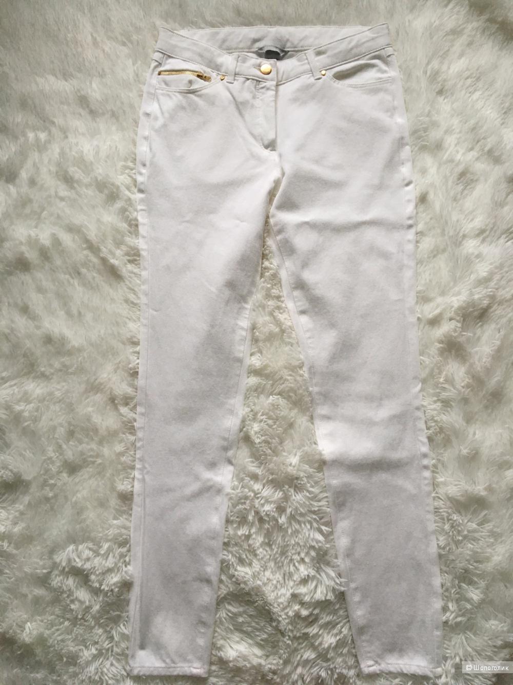 H&M, джинсы, 28