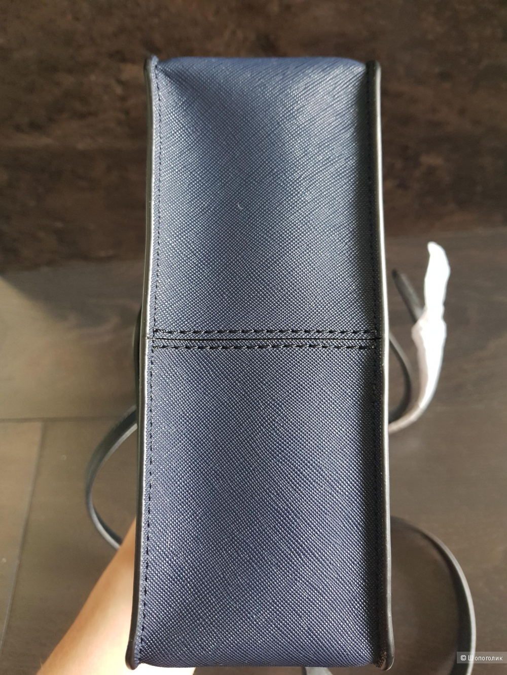 Marc Jacobs сумка - кроссбоди 1 линия