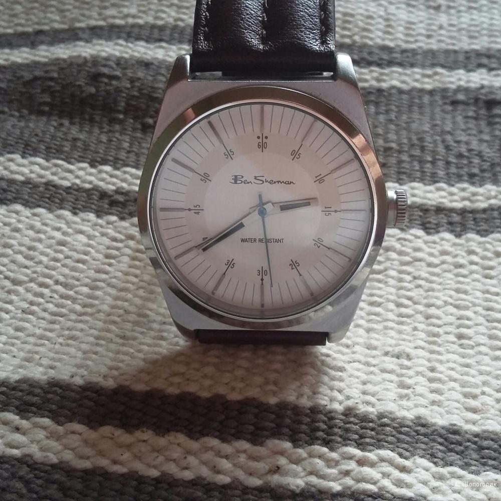Мужские часы Ben Sherman