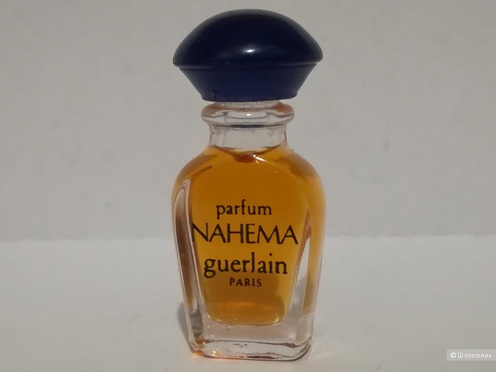 Миниатюра - Nahema Guerlain  2 мл.