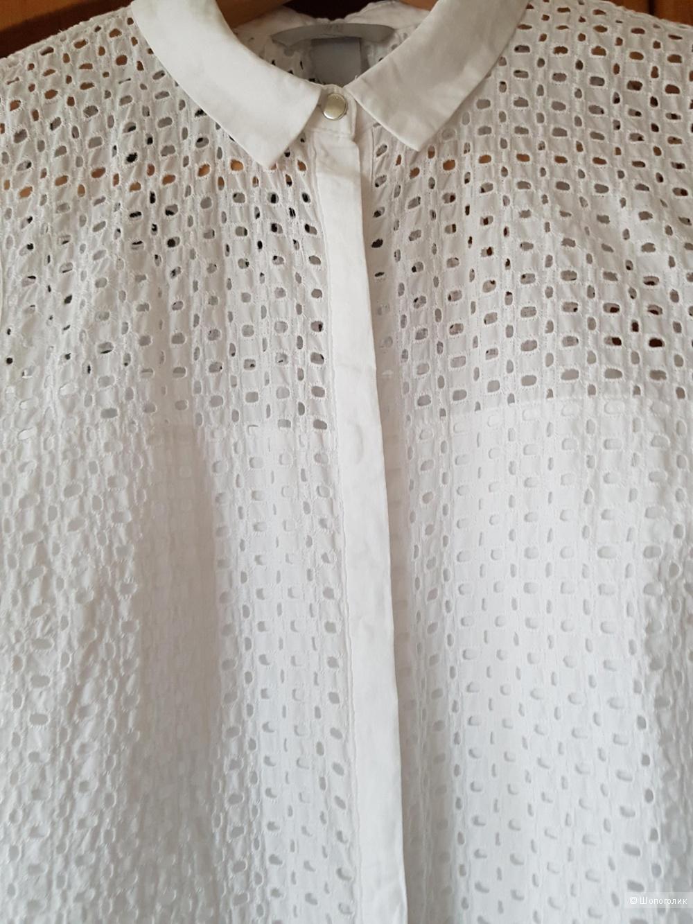 Блуза H&M Premium, 38 размер
