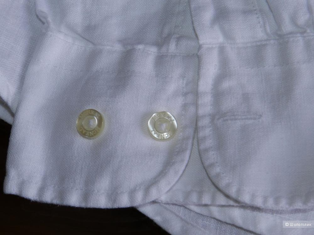 Рубашка McNeal L-XL-XXL