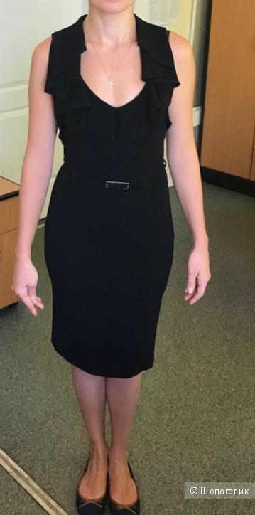Karen Millen 40-42 размер