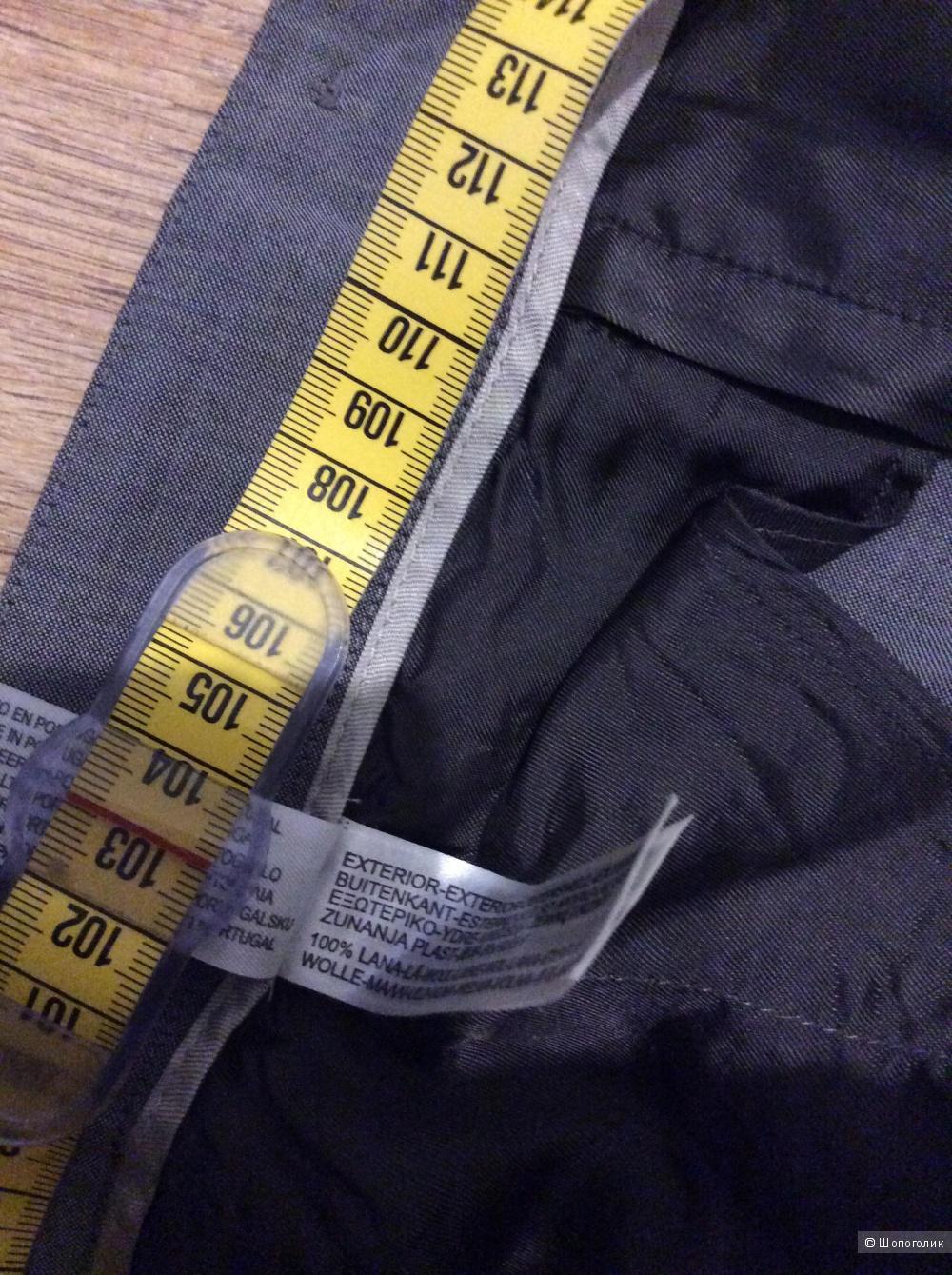 Брюки Massimo Dutti размер производителя 38 (44 Российский)