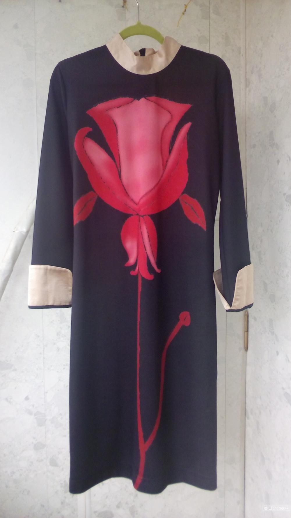 Платье MARNI, размер 44