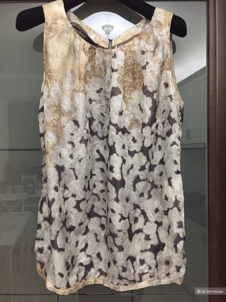 Блуза Vanilia 44-46