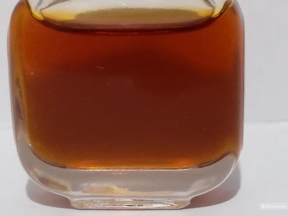 Миниатюра - Cinnabar Estée Lauder 3,5 мл. в парфюме.