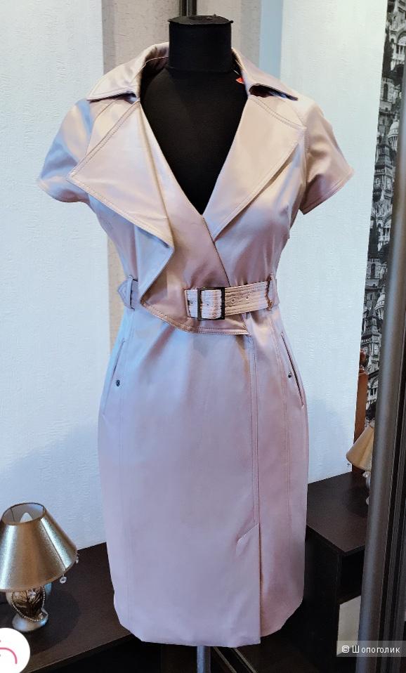 Платье Karen Millen 42-44