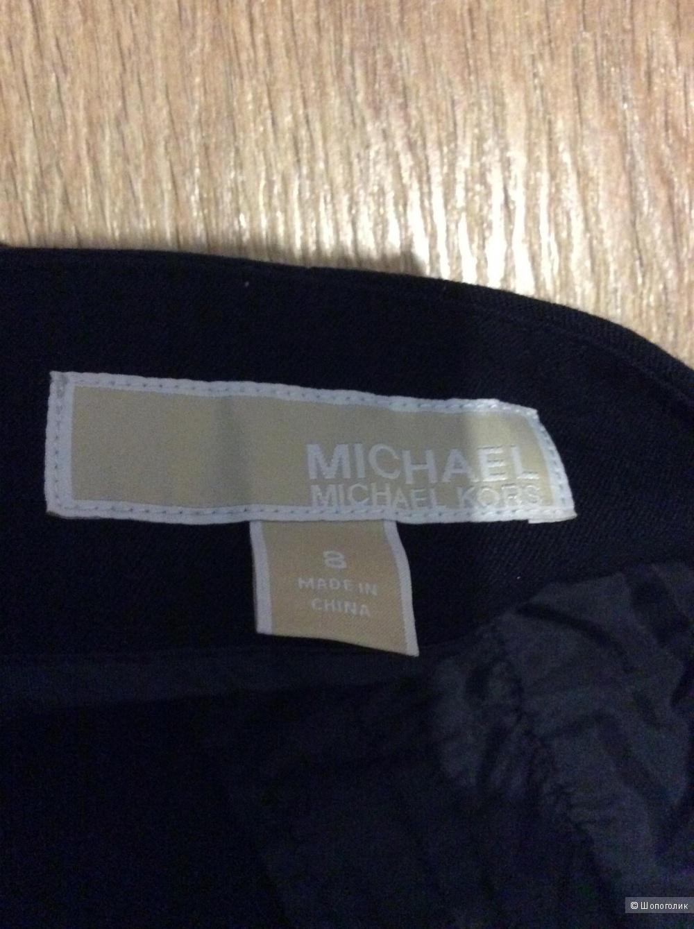 Брюки Michael Michael  Kors размер производителя 8