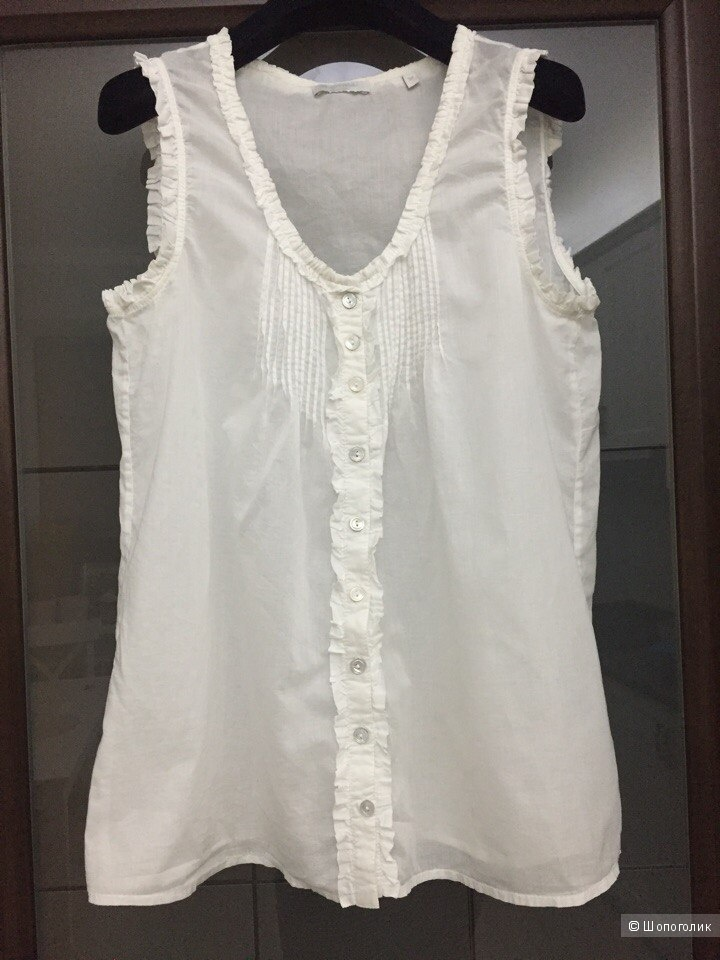 Блуза Marco Polo 44-46 рос