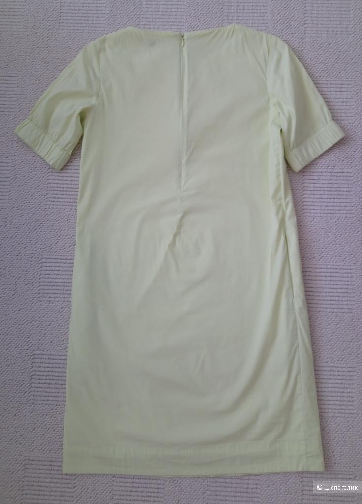 Платье Cos, р-р 34