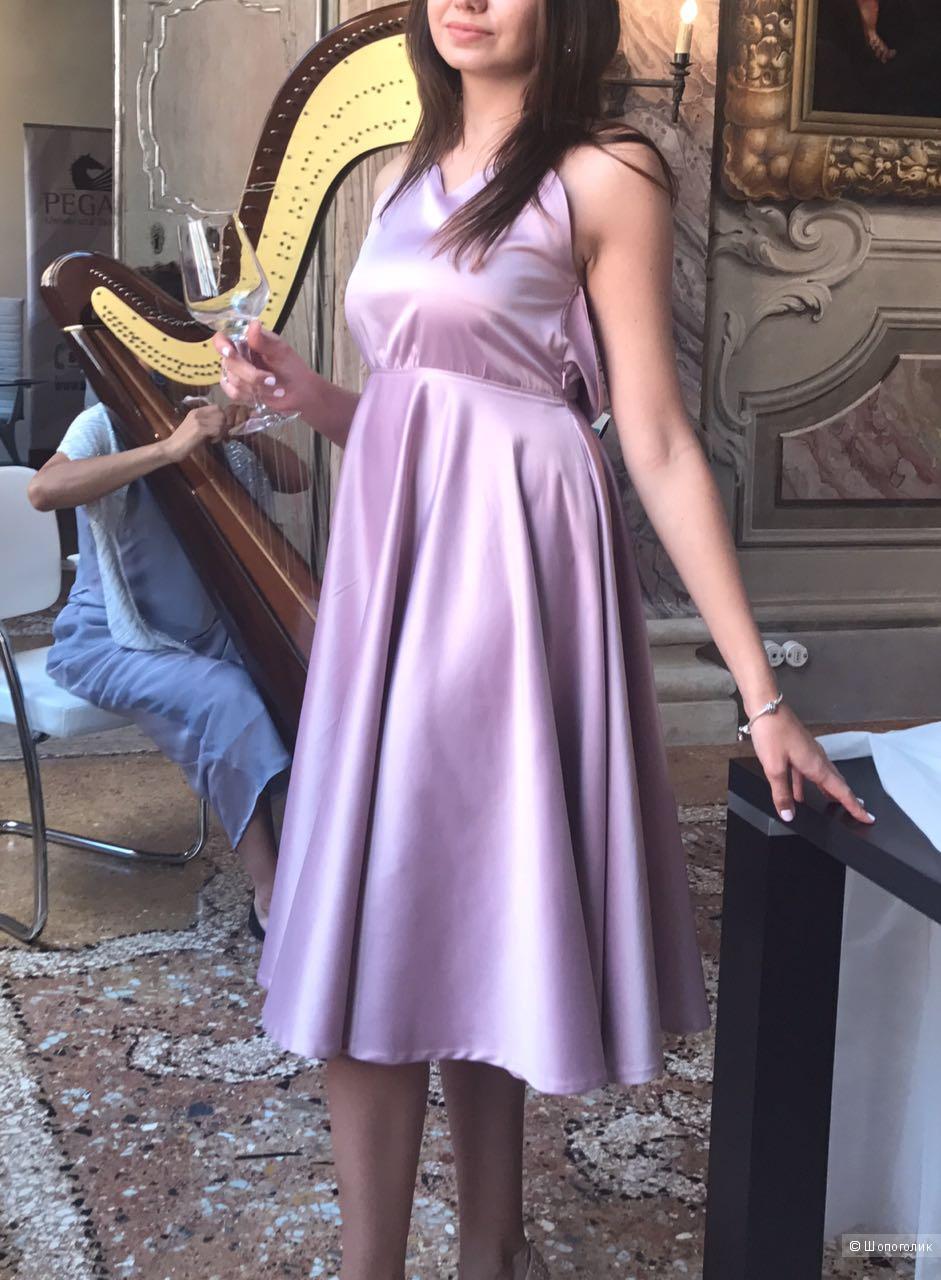 Платье Top20 studio