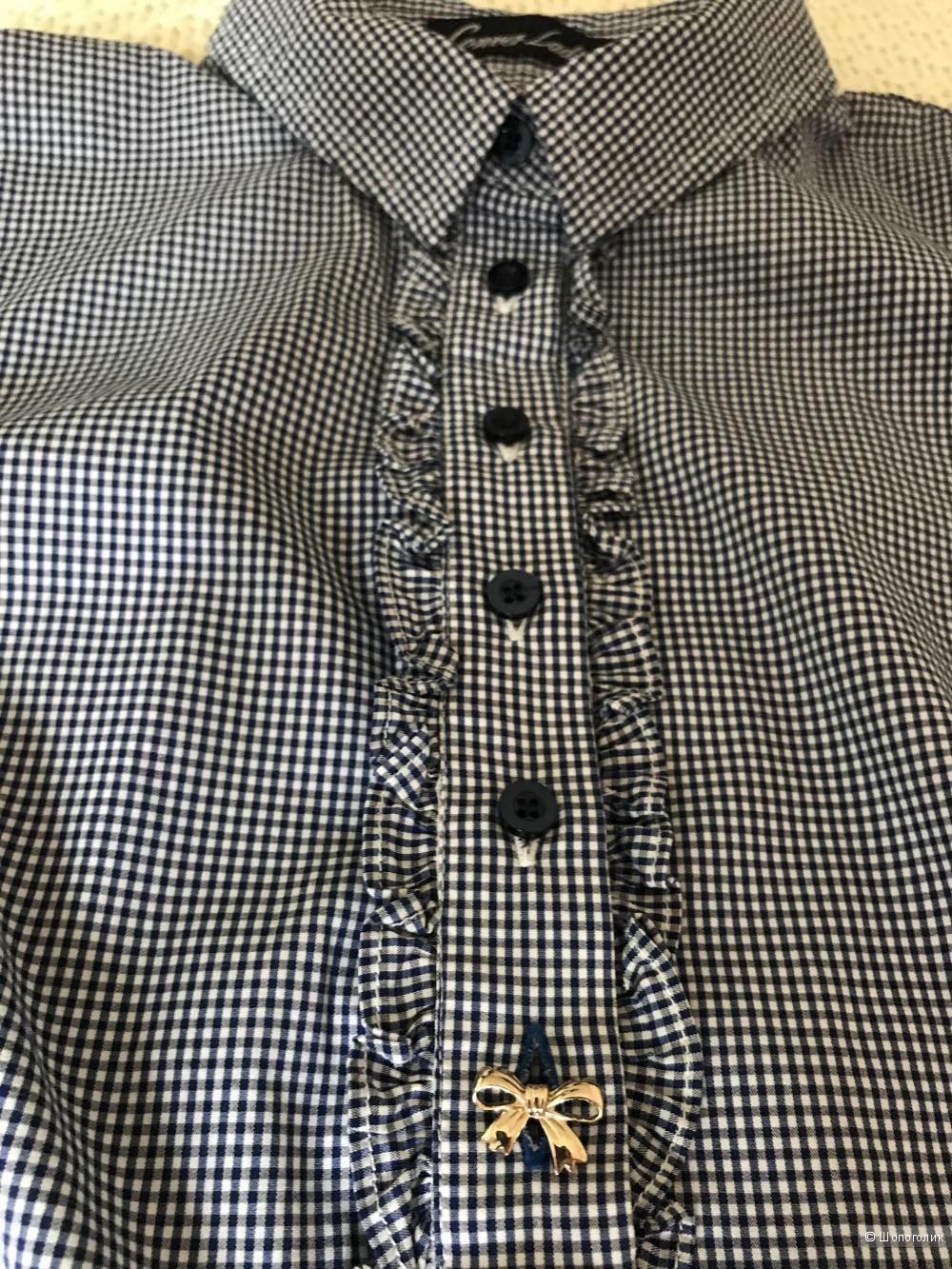 Рубашка Conver Ladies XS