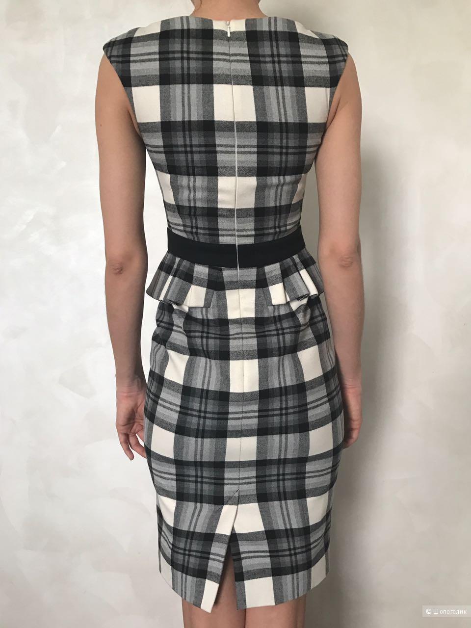 Платье Karen Millen размер S