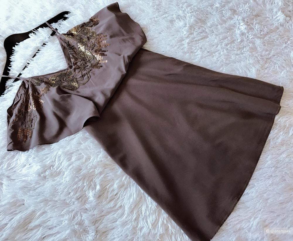 Платье Karen Millen 44