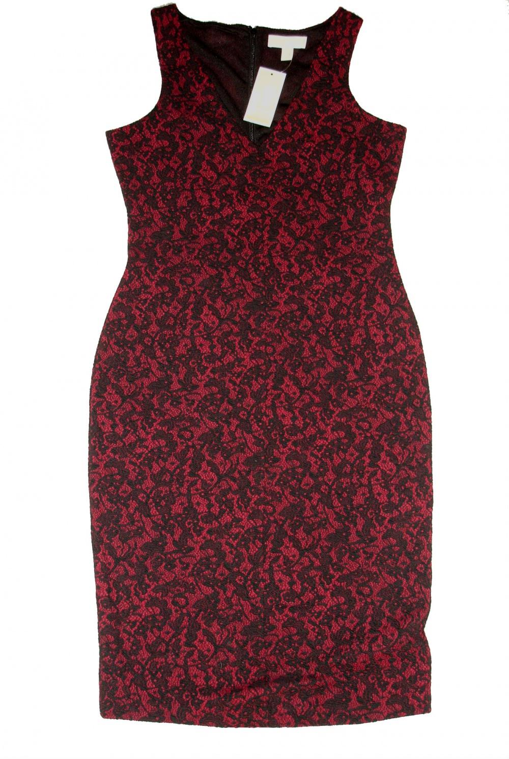 Платье Michael Kors, размер US 12 (рос 48-50)
