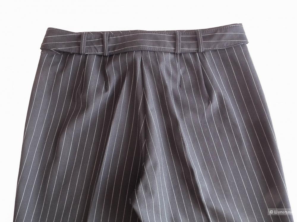 Женский костюм (жакет+брюки) The limited US4