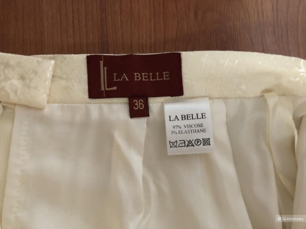 Костюм La Belle р. 42
