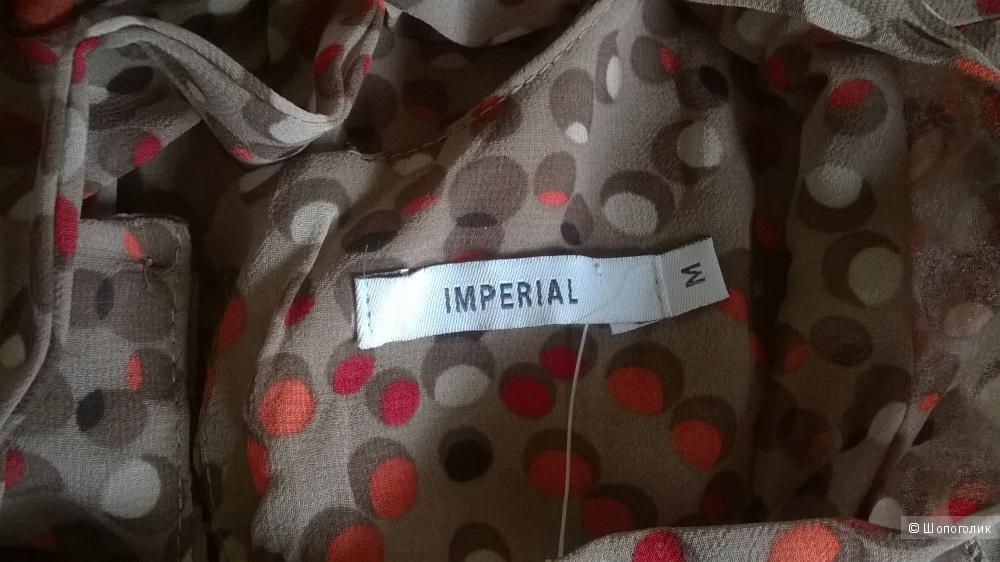 """Платье """" Imperial""""  р.М (44-46)"""