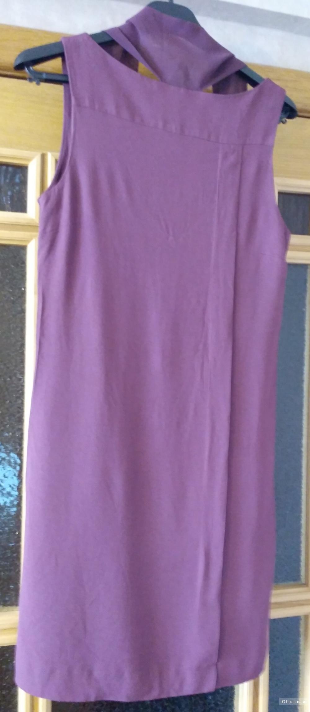 Платье Benetton размер S