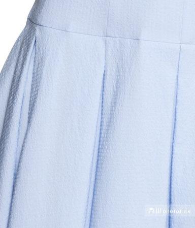 Сарафан H&M Trend, 38 размер