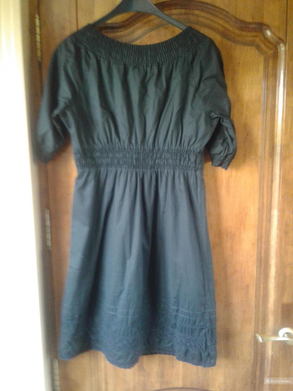 Платье Esprit 42 итальянский