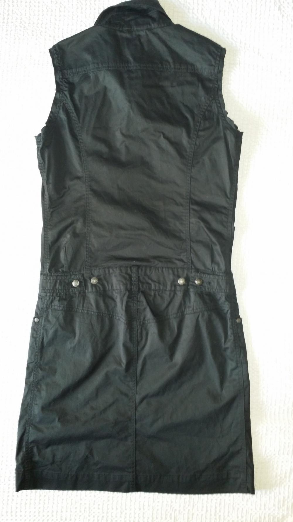 Платье Diesel , L