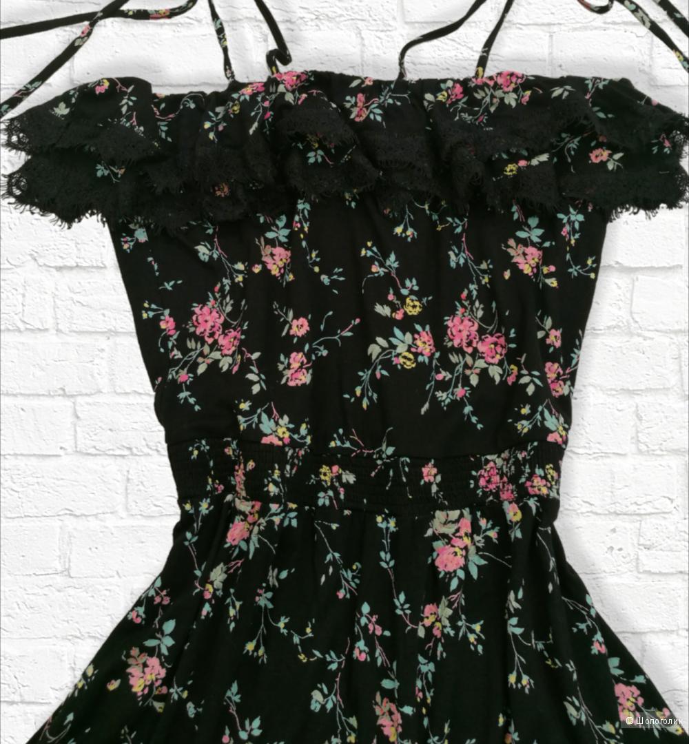 Платье. Oasis.M/44/46