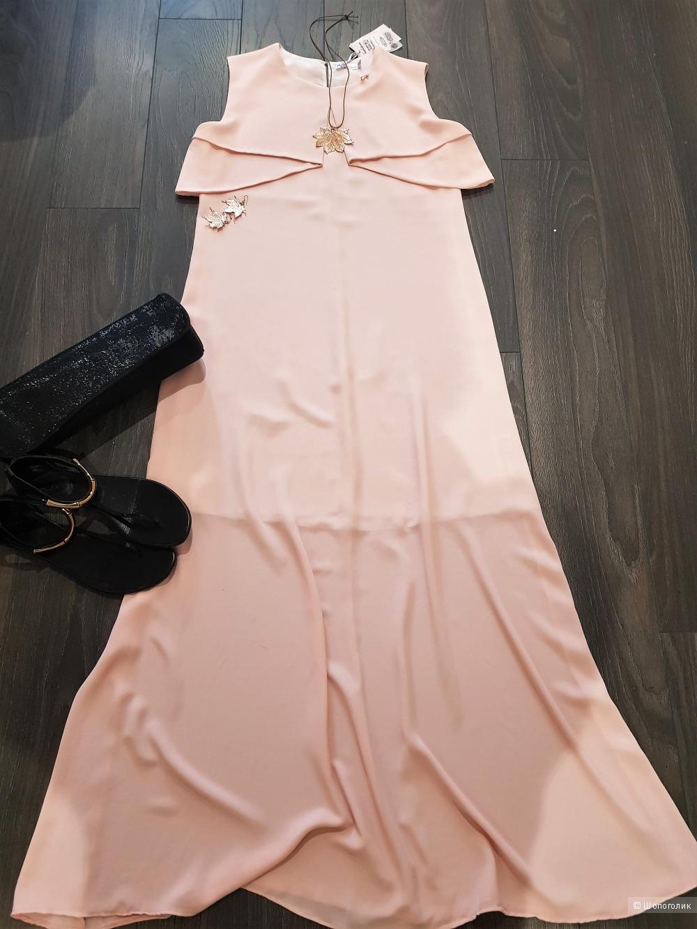 AnnaLiza платье 46rus.