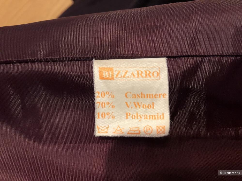 Пальто Bizzarro р. 42