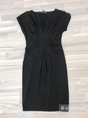 Платье Twin Set, размер S-M.