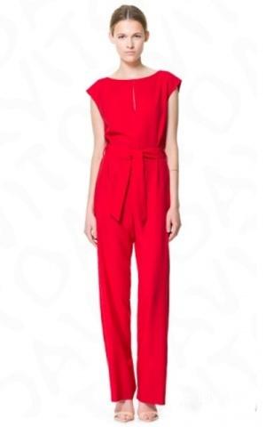 Комбинезон Zara, размер XS