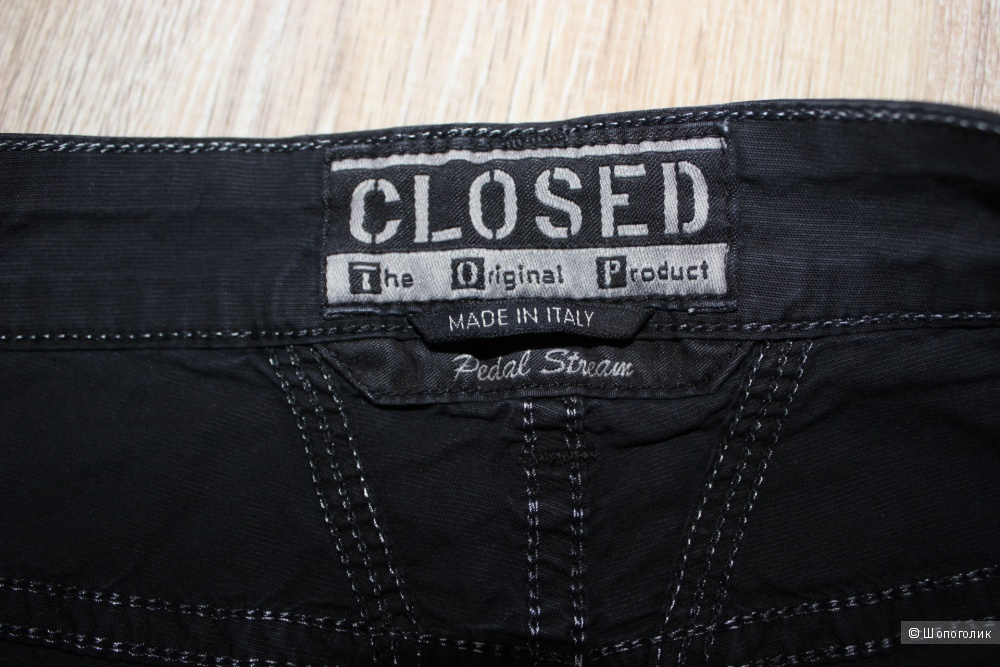 Брюки closed, размер I 40