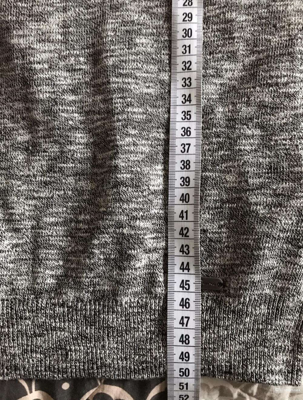 Джемпер Pepe Jeans, 140-146