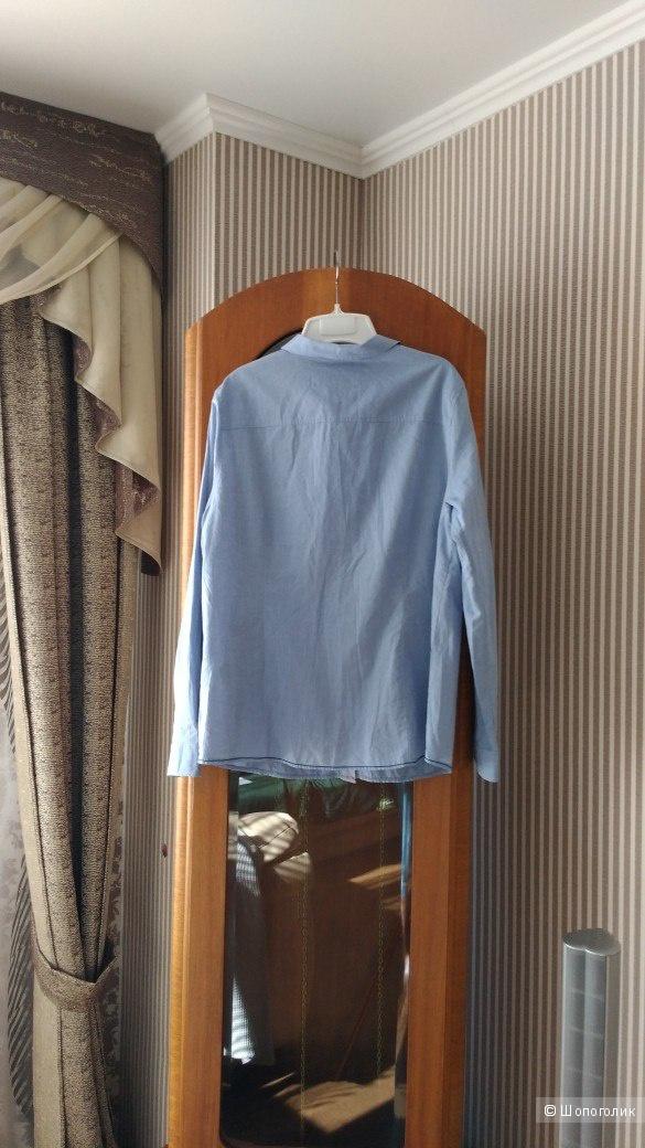 Рубашка Clarina р. 48
