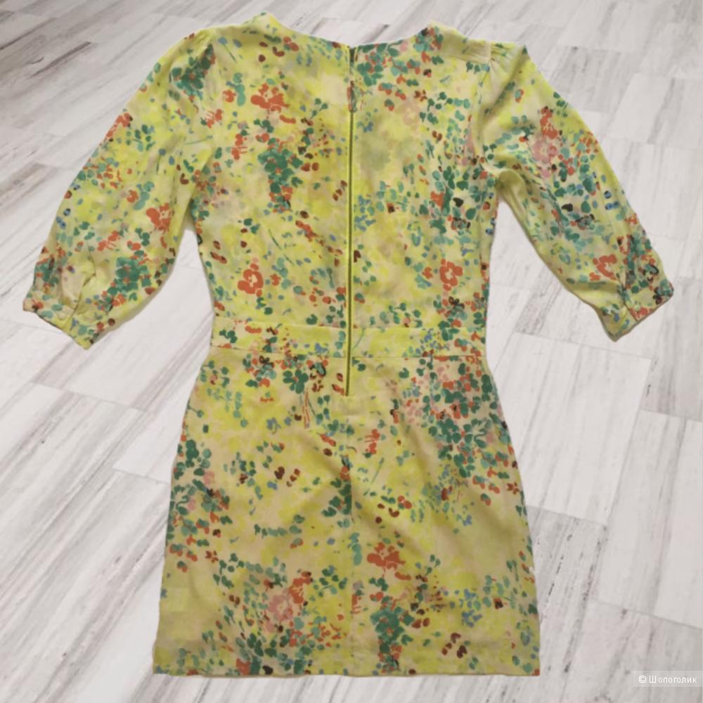 Платье Essentiel размер 38 евр. (44-46RU)