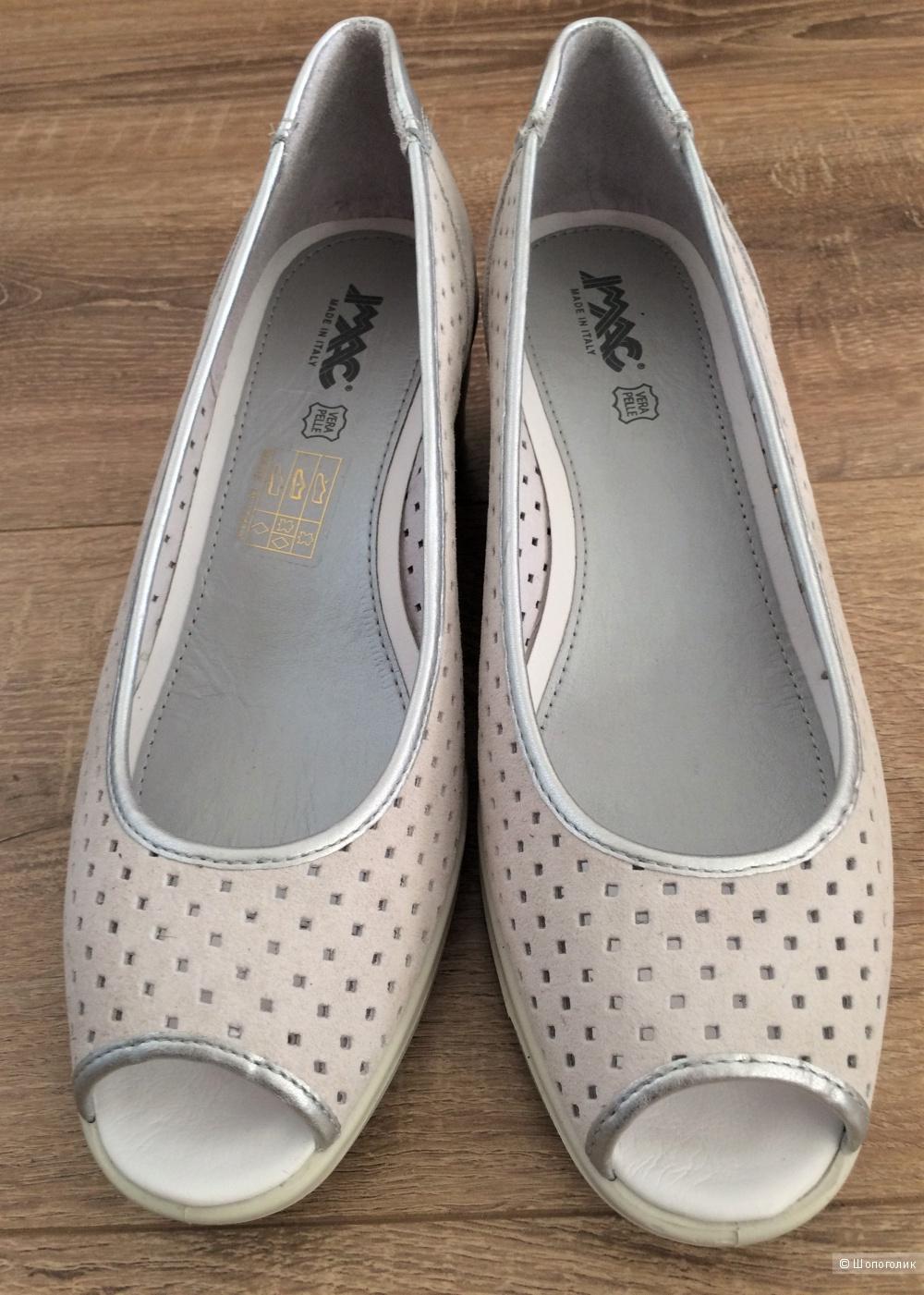 Туфли Imac, 40 размер