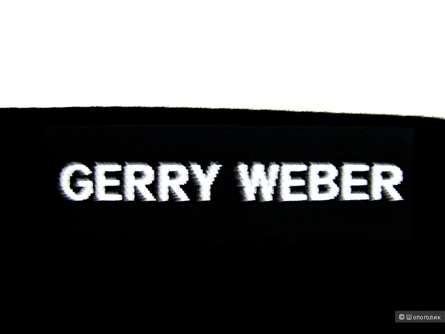 Брюки  палаццо Gerry Weber размер 44/46