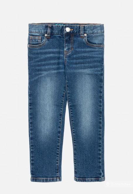 Сет из Ветровки и джинс ACOOLA  на 110 см