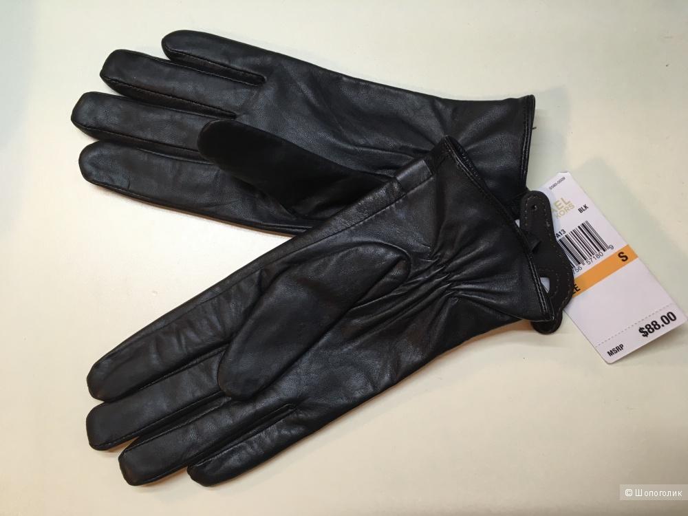 Перчатки Michael Kors S
