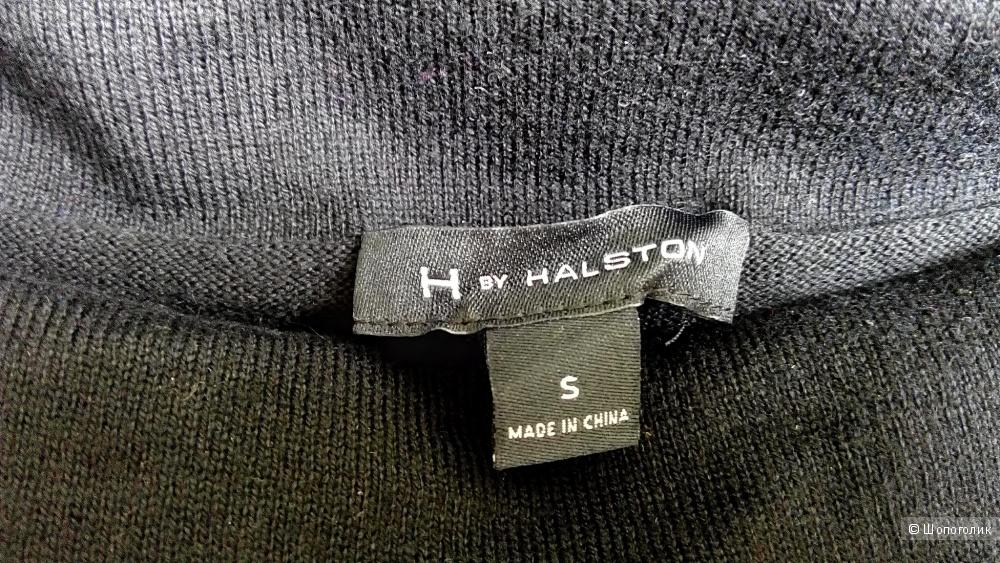Платье H by Halston, размер 44-46