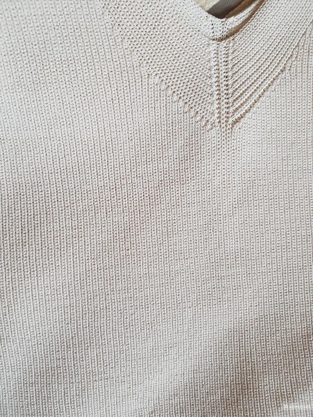 Топ H&M Trend, 38 размер