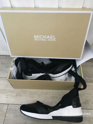 Michael KORS sneaker 7M