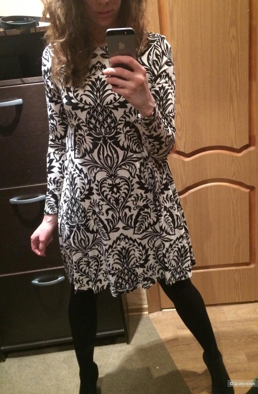 Платье ASOS. Размер S.