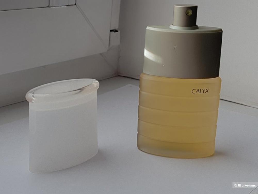 Парфюм Calyx Prescriptives  50 /50  мл