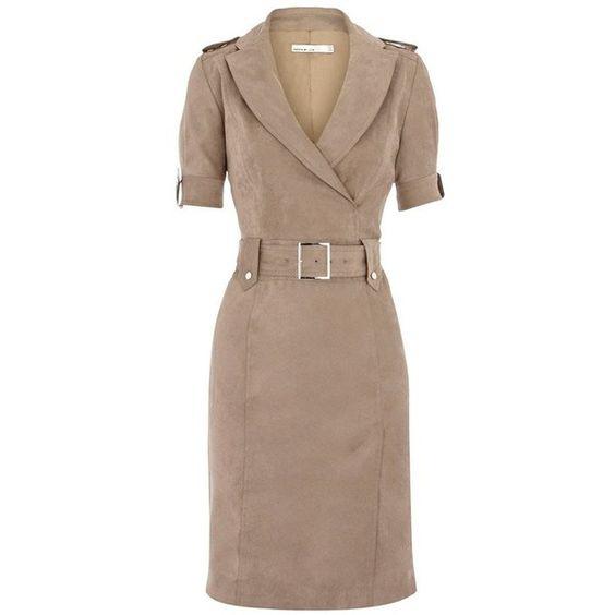 Платье Karen Millen, размер 44