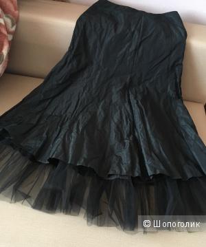 Вечерняя юбка Steilmann, 42-44