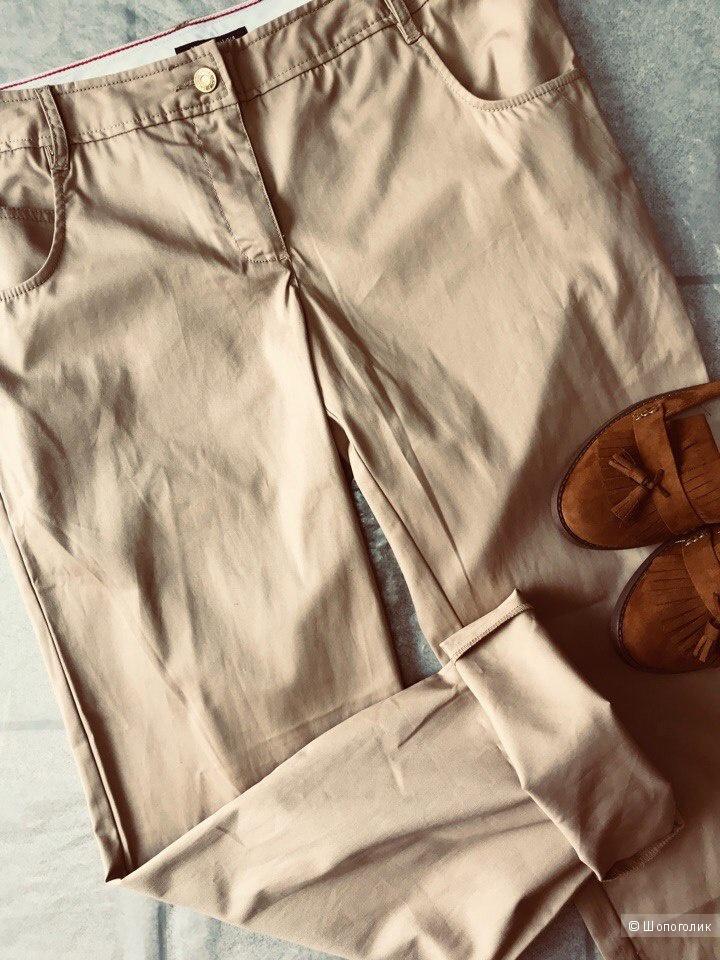 Штаны Tommy Hilfiger ,размер uk10