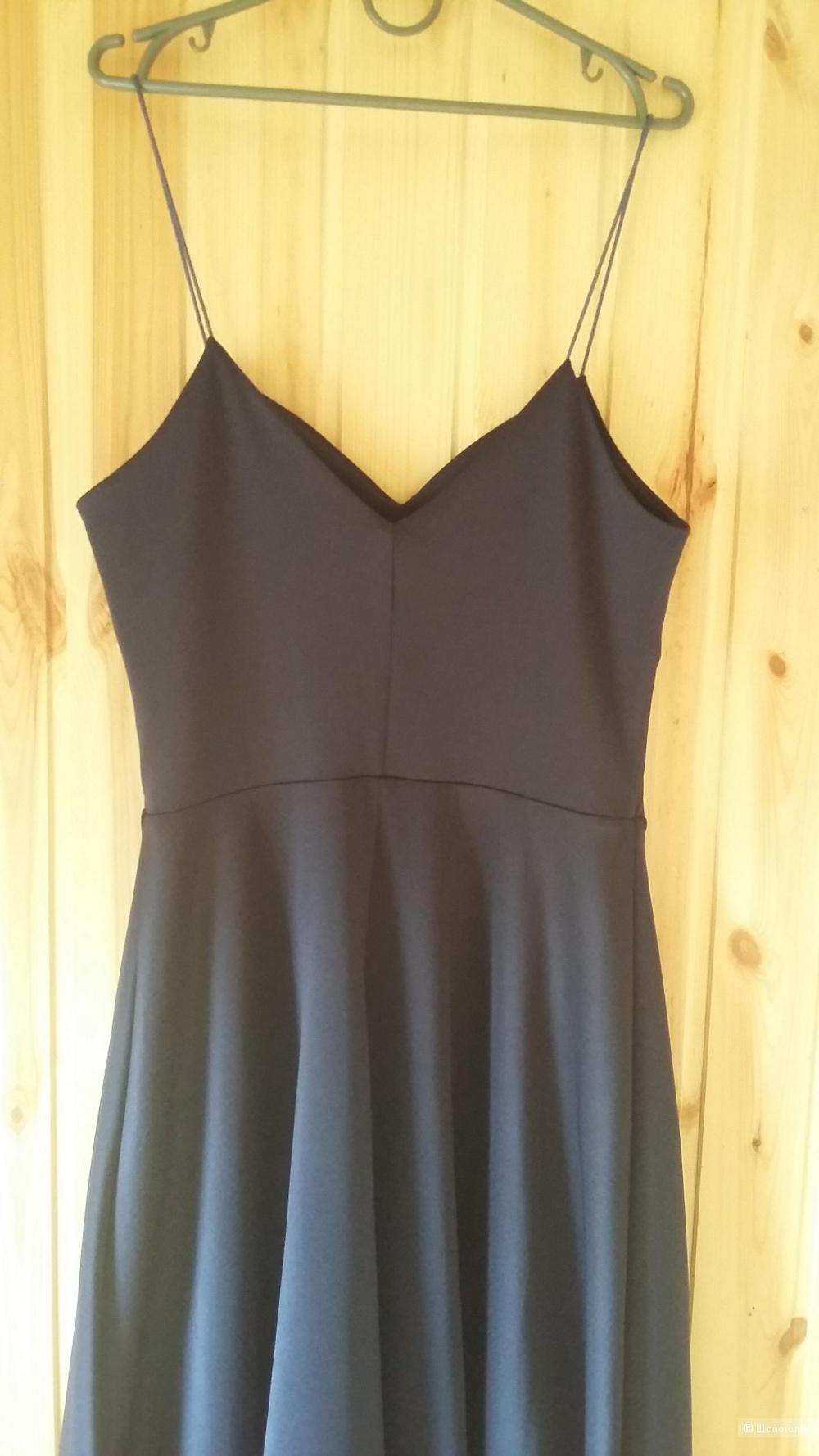 Платье Asos из раздела TALL, размер 12