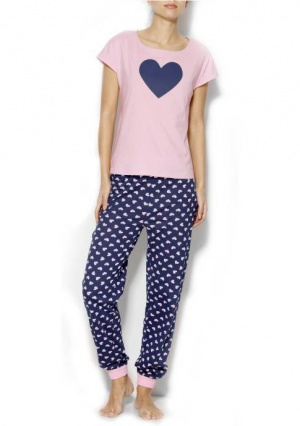Пижама Venca, размер M